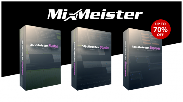 mixmeister_july_promo