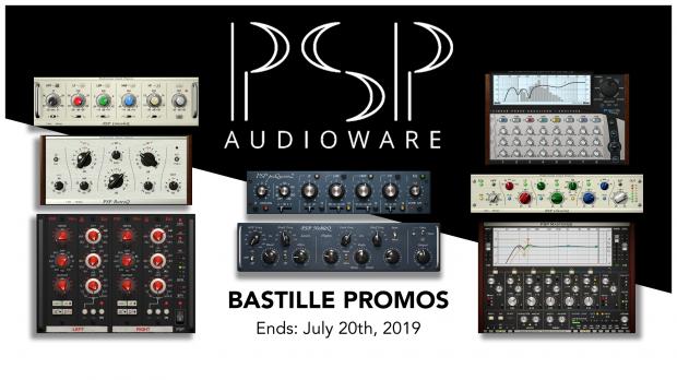 PSP-EQ-Bastille-Promo-2019