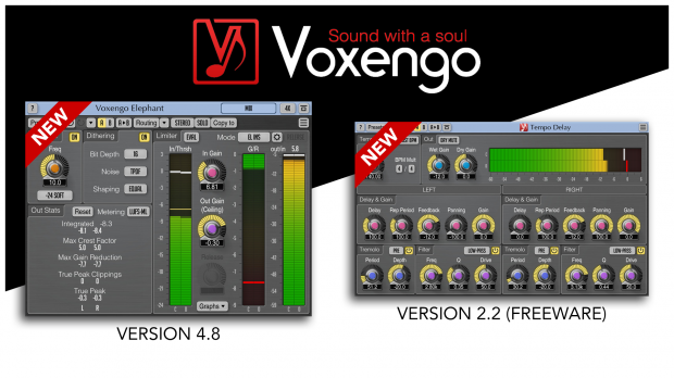 Voxengo-Plugin-Updates-July-2019