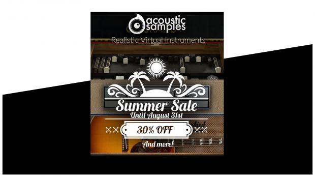 acousticsamples_summer_sale