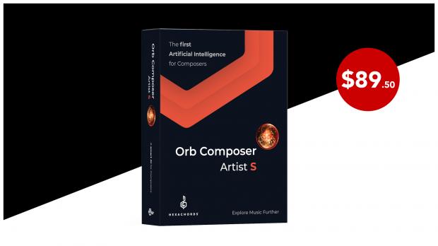 Hexachords-Orb-Composer-Artist-S-Summer-2019-Promo