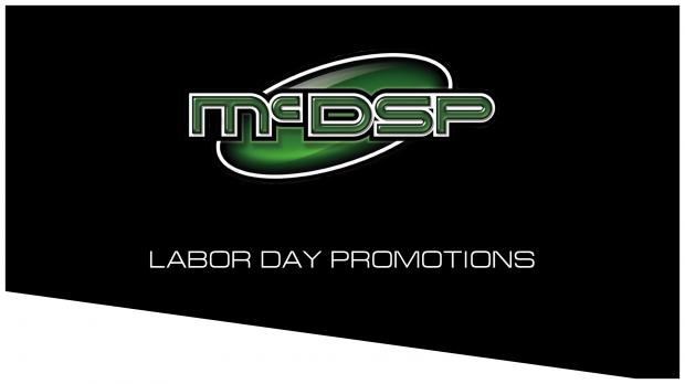 McDSP-Labor-Day-Sales