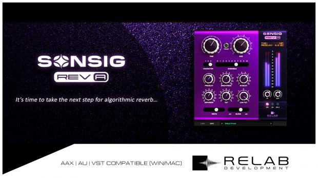 Relab Development Sonsig Rev-A