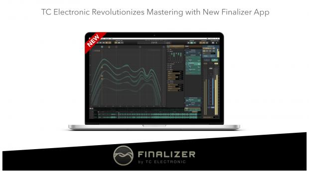 tc_finalizer_launch