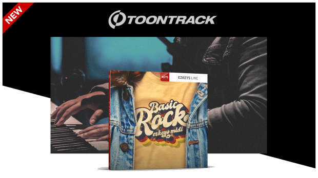 toontrack_basic_rock