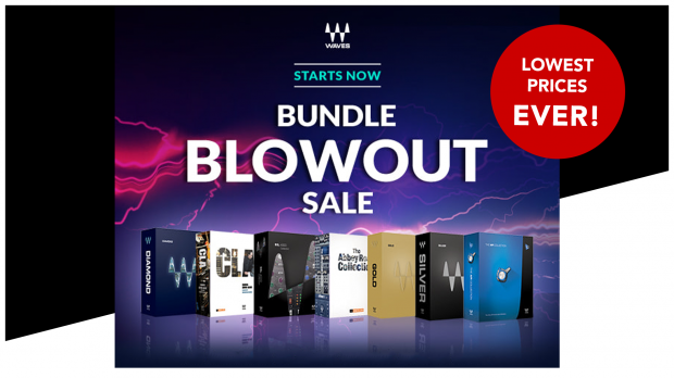 Waves-August-Bundle-Blowout-Sale-2019