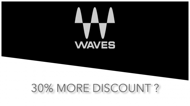 waves_labor_day_sale