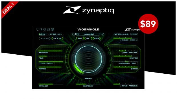 zynaptiq_wormhole_promo