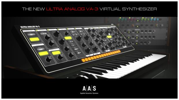 aas_ultra_analog_va3_sept