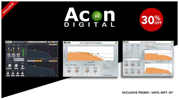 Acon-Digital-Exclusive-Reverb-Promo