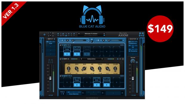 blue_cat_audio_axiom