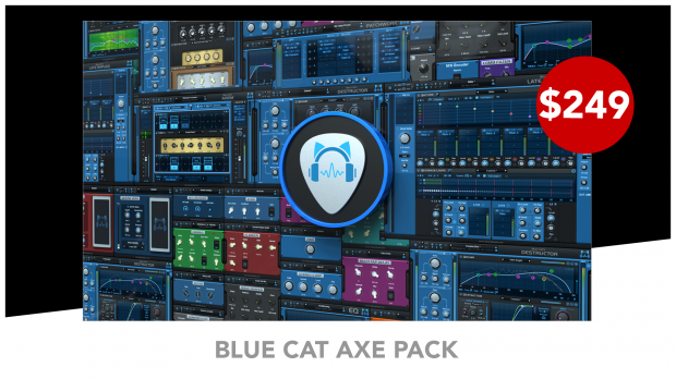 blue_cat_axe_pack