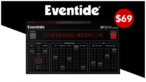 eventide_sp2016_reverb_promo