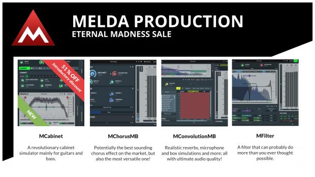melda_eternal_madness_2