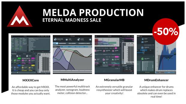 melda_eternal_madness_3