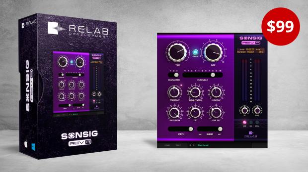 relab_sonsig_promo