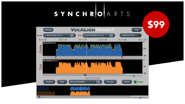 synchro_arts_vocalign_project_sept