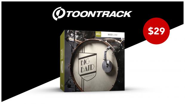 Toontrack-Big-Band-Grooves-MIDI