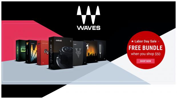 waves_free_bundle_sale