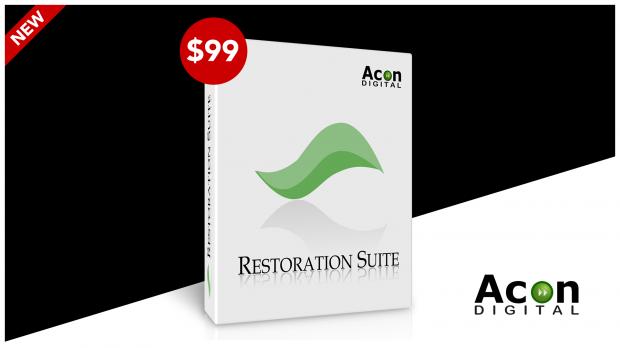 Acon-Digital-Restoration-Suite-v2