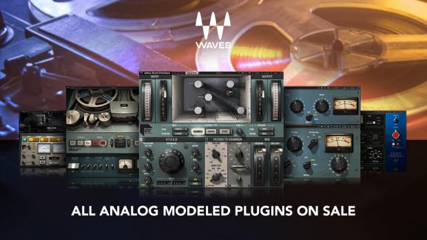 waves_analog_plugs_promo