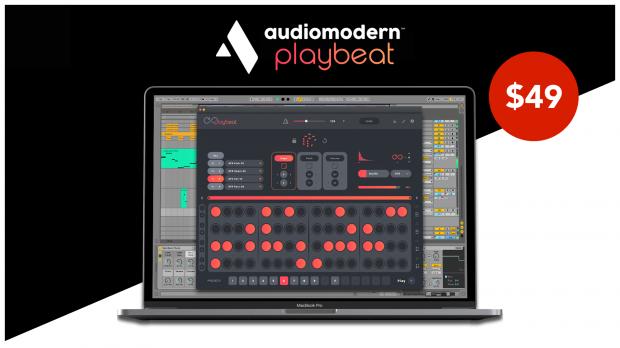 Audiomodern-Playbeat-Oct-2019