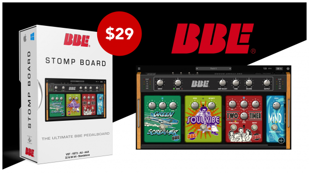 bbe_stompboard_promo
