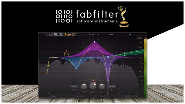FabFilter-ProQ3-Emmy-2019