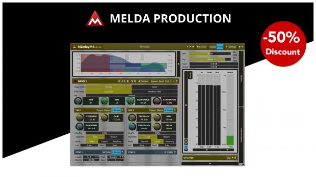 melda_mdelaymb_promo
