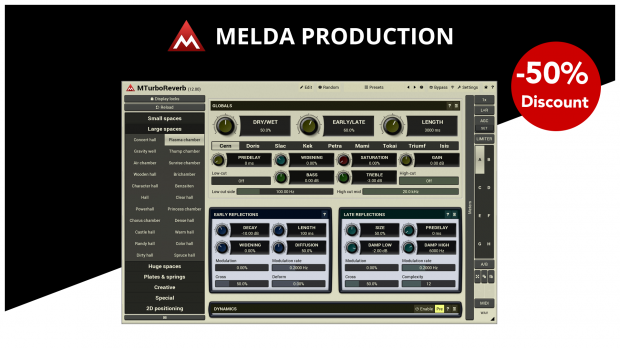 melda_mturboreverble_promo