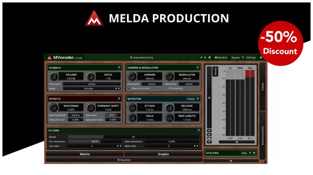 Melda_Mvocoder_promo