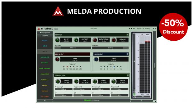 melda-mturboeq_promo