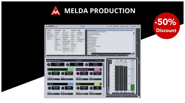 melda_mxxxcore_promo