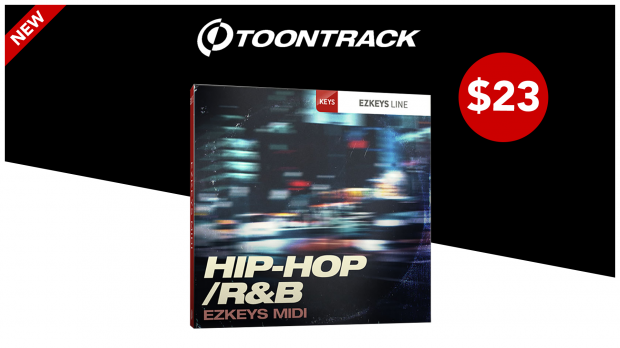toontrack_hiphoprb_oct