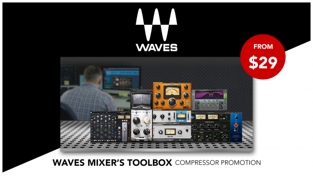Waves-Mixer's-Toolbox-Promo-Oct-2019