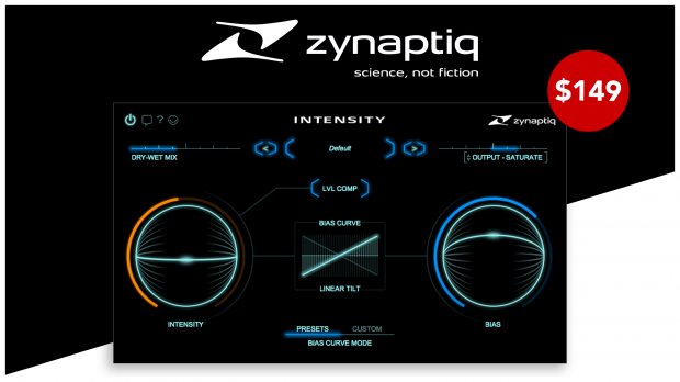Zynaptiq-Intensity-Oct-Promo-2019