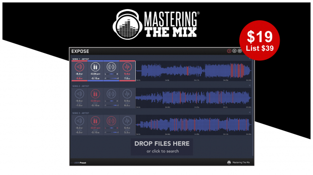 mastering_the_mix_expose_promo