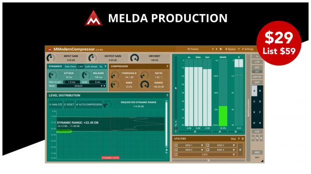 meldammoderncompressor_promo
