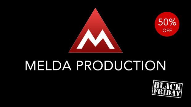 melda_bf_promos