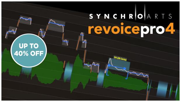 synchro_arts_revoice_promo