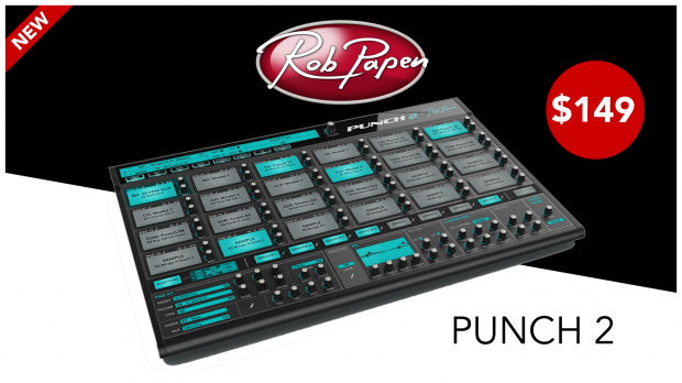 rob_papen_punch2