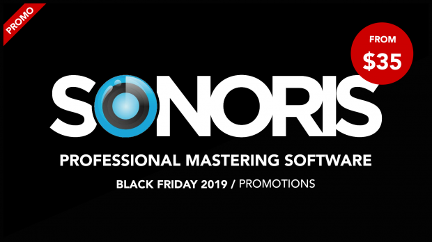 Sonoris-Black-Friday-2019