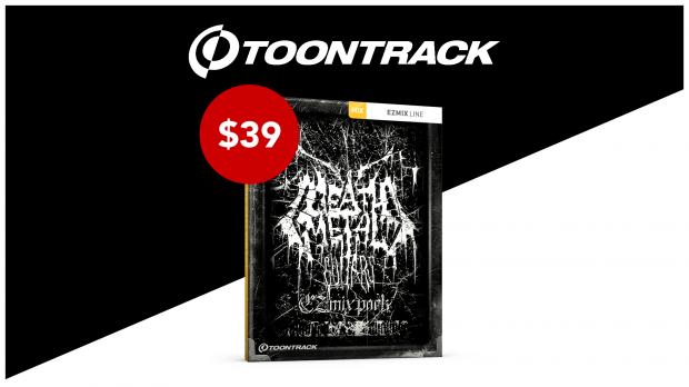 Toontrack-Death-Metal-Guitars-EZMix-Pack