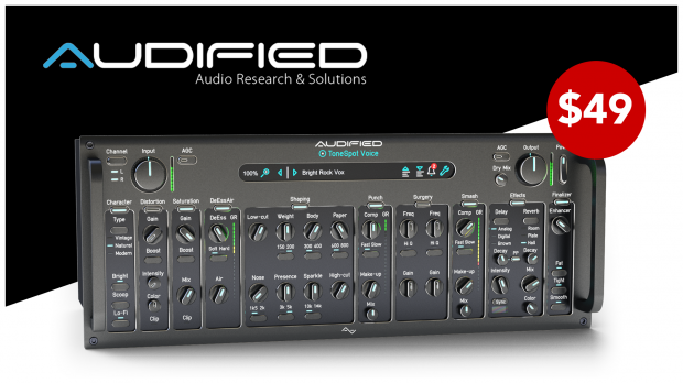 audified_tonespot_vocal_pro