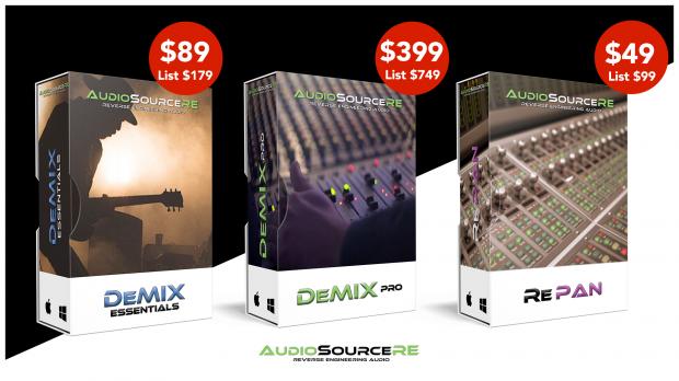 AudioSourceRE-Xmas-Promos-2019