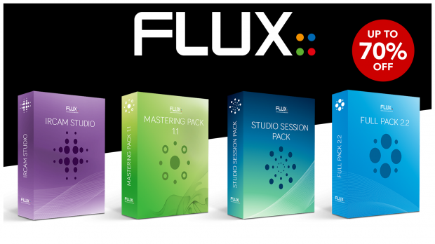 flux_bundle_promos