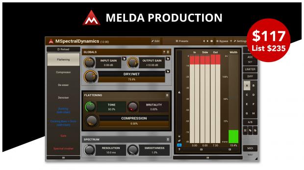 melda_mspectraldynamics_promo