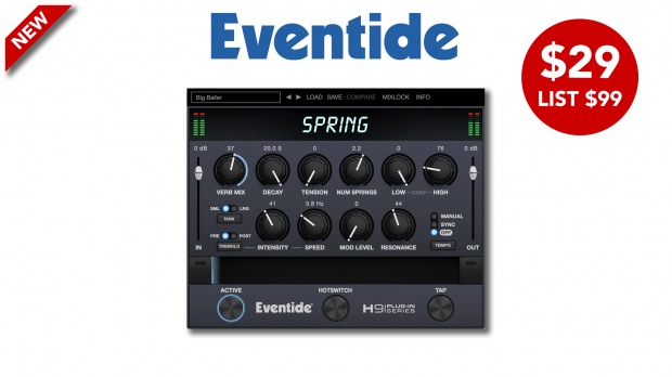 eventide_spring_launch