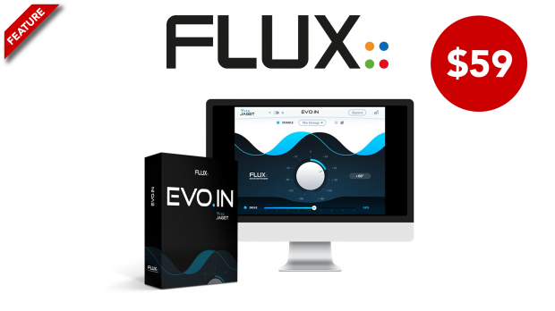 Flux-Evo-In-Feature-Highlight-Jan-2020