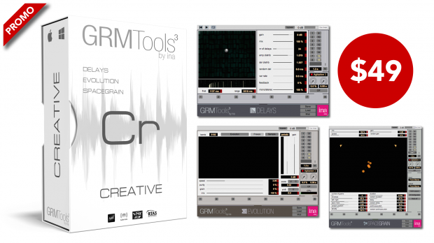 rm_creative_bundle_promo